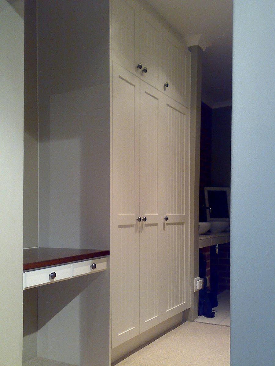 Craftcor Furniture U0026 Decor