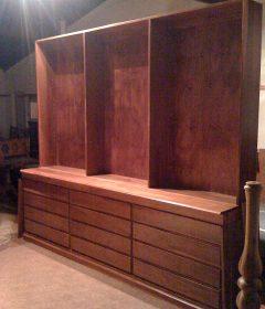 CRAFTCORsolid wood011